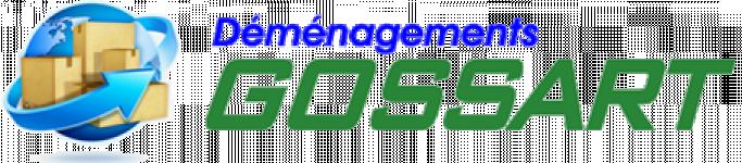 avis DEMENAGEMENTS TRANSPORTS GOSSART