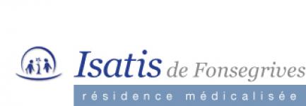 avis RESIDENCE ISATIS DE FONSEGRIVES
