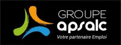 Logo APSALC
