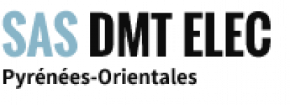 avis DMT ELEC