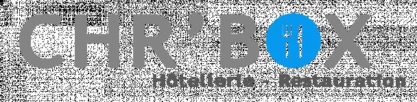 Logo LE BOSS