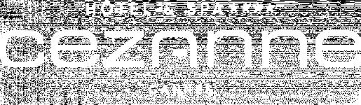 Logo C SPA
