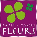 avis PARIS TOURS FLEURS