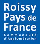 avis Communauté d'Agglomération Roissy Pays de France (...
