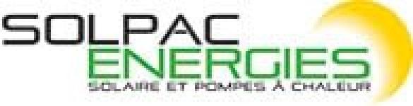 avis SOLPAC Energies