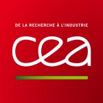 Logo OUESTRONIC - Groupe LAUDREN
