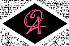 Logo ONGLES ACCESS