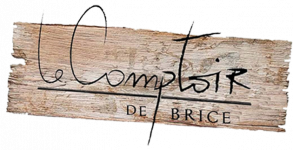 avis CHEZ BRICE (LE COMPTOIR DE BRICE)