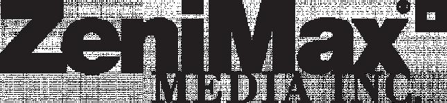avis ZeniMax Media, Inc.
