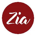 Logo ZIA