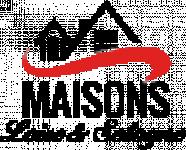 Logo LOIRE ET SOLOGNE