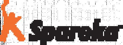 Logo SPAREKA