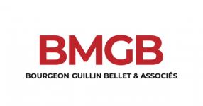 avis BOURGEON MERESSE GUILLIN BELLET & ASS