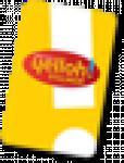 Logo YELLOH ! VILLAGE