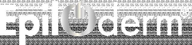 Logo NOMADE EPILODERM
