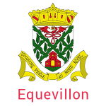 avis ECUVILLON FR