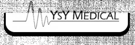 Logo YSY
