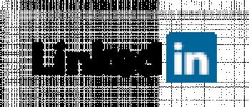 Logo ALPSITEC