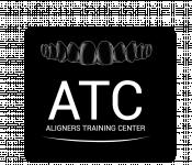 Logo ALIGNERS TRAINING CENTER
