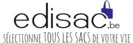 Logo EDISAC