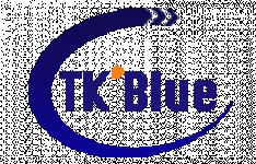 avis TK'Blue Agency - site de Nice Collines