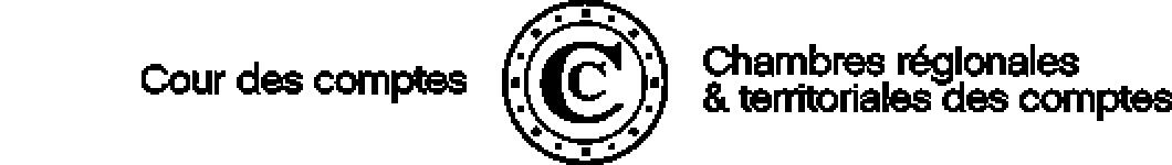 Logo COUR DES COMPTES