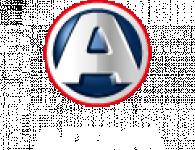 Logo GAUTHIER VSP