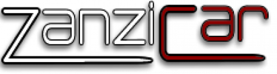Logo Zanzicar