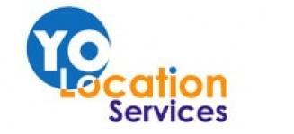Logo YO LOCATION SERVICES
