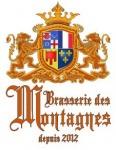 avis BRASSERIE DES MONTAGNES EIRL ROUDAIRE