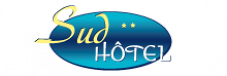 avis HOTEL RESTAURANT SUD HOTEL