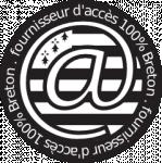 Logo XANKOM