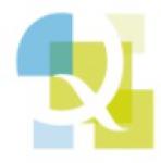 Logo QUALISEAL