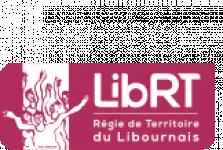 avis LIBRT REGIE TERRITOIRE LIBOURNAIS
