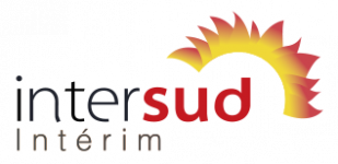 Logo INTERSUD INTERIM