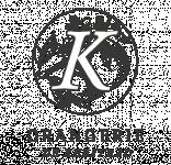 avis DE KERSTRAD