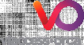 Logo VIACCESS-ORCA