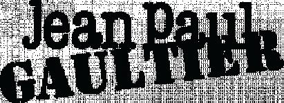 Logo JEAN PAUL