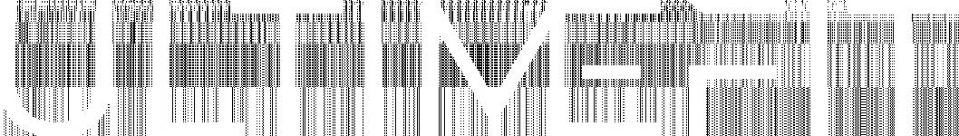 Logo LE NAUTILUS