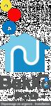 Logo BEKKO PCG