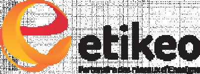 Logo ETIKEO