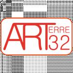 avis ART TERRE 32