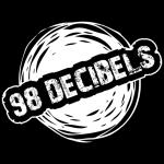 avis 98 DECIBELS