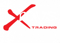 Logo XRAYS Trading