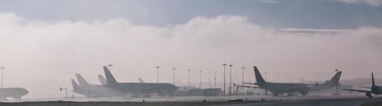 avis VINCI AIRPORTS PARTICIPATIONS