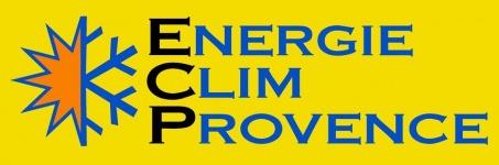 avis ENERGIE CLIM PROVENCE