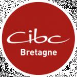 Logo CIBC BRETAGNE