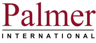 Logo PALMER INTERNATIONAL SA