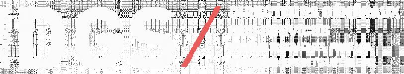 Logo UNIVERSITE DE BORDEAUX