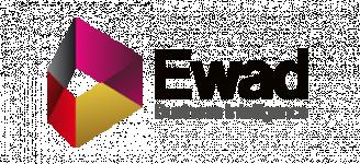 Logo EWAD S A S